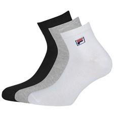 3-pack čarapa